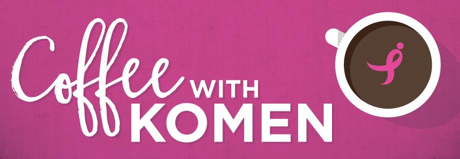 Coffee-with-Komen-Wordpress-banner