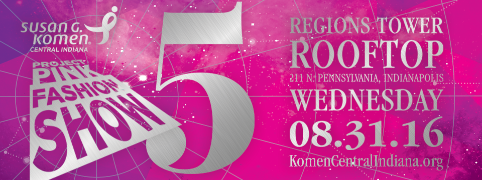 Event-web-banner