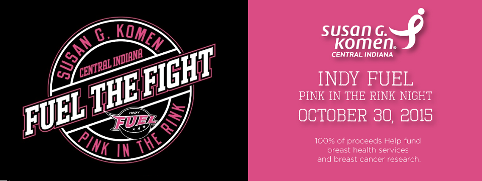 Pink-in-the-rink_Banner1