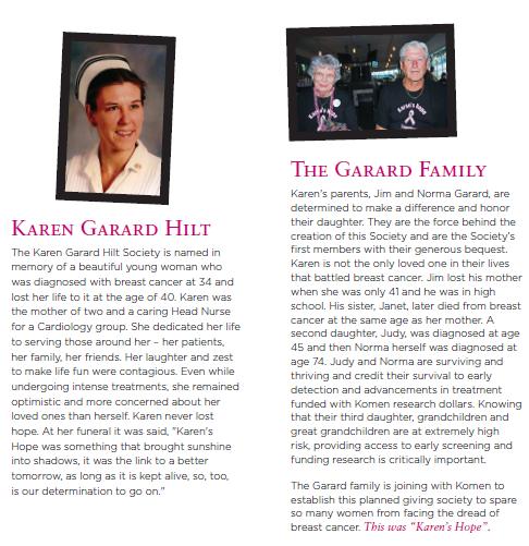 garard-family-story