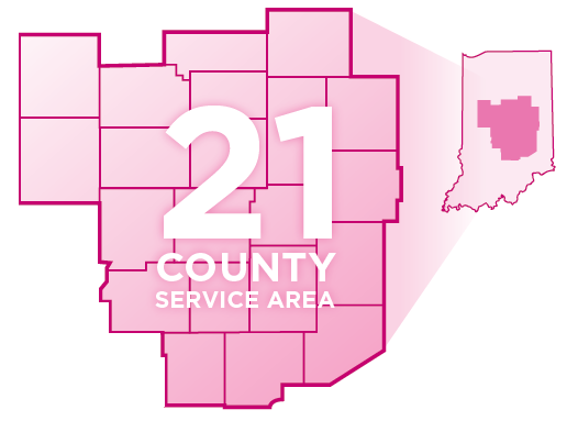 21-counties large