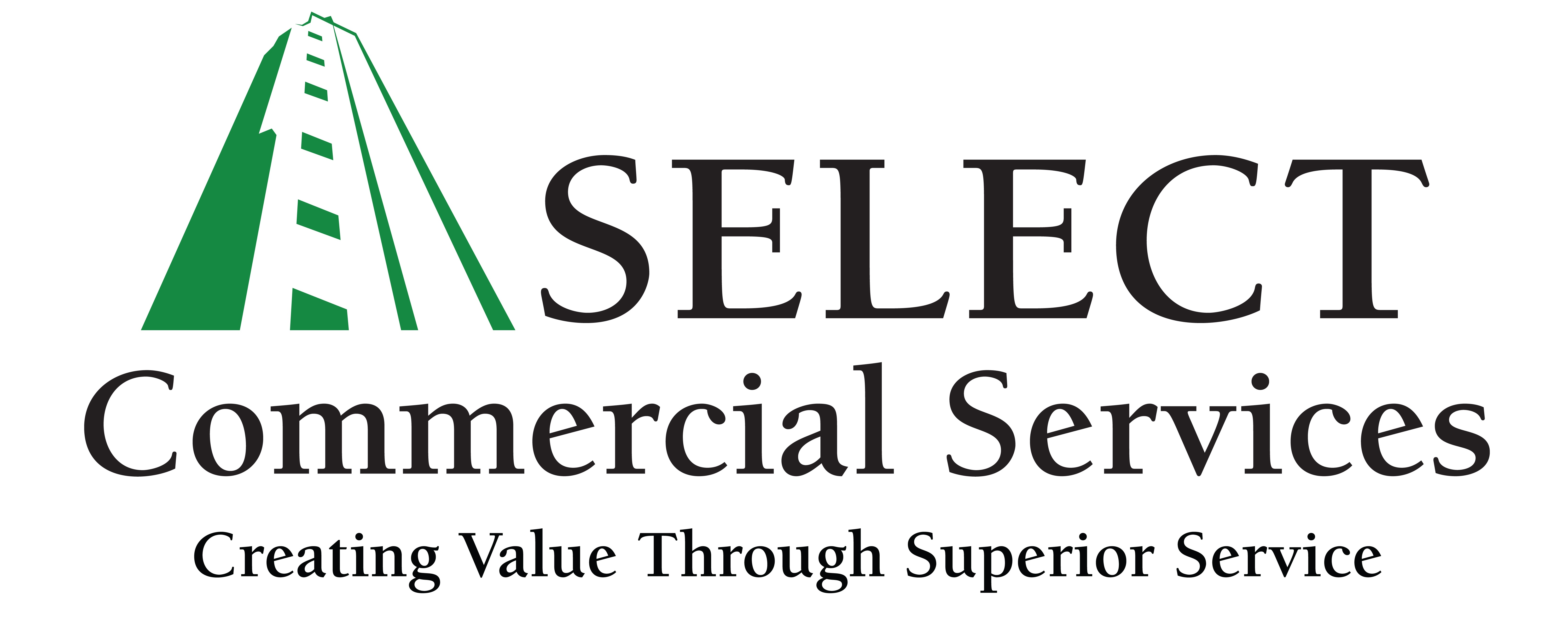 Select-Logo-With_Slogan