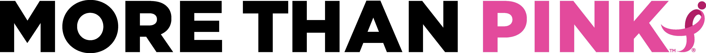 mtp-ribbon-horz-2cblack-f