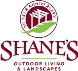 Shanes_logow30_web