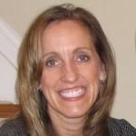 Wendy Butler