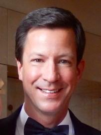 David Meier
