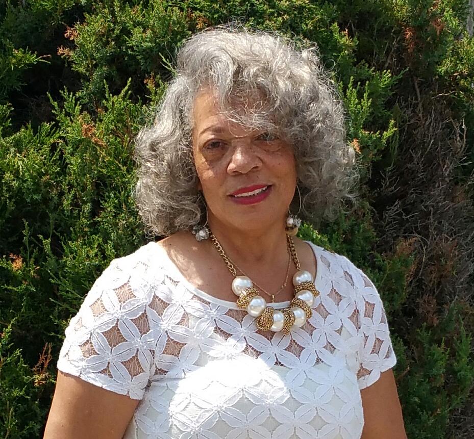 Debra Jefferson