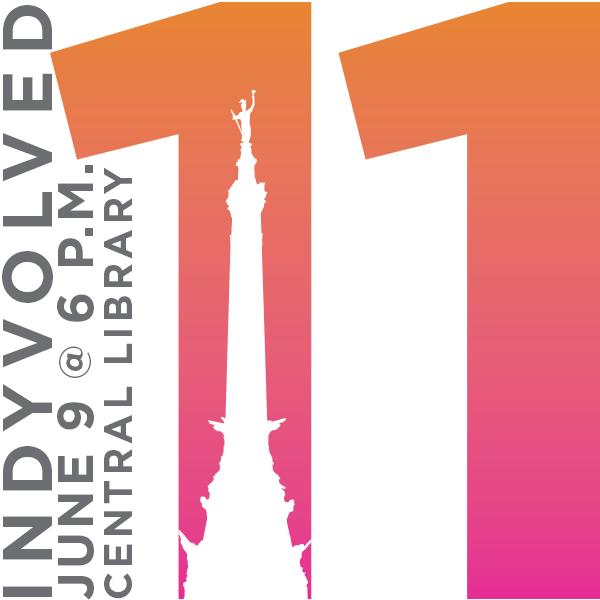 INDYVOLVED 11 social square (1)