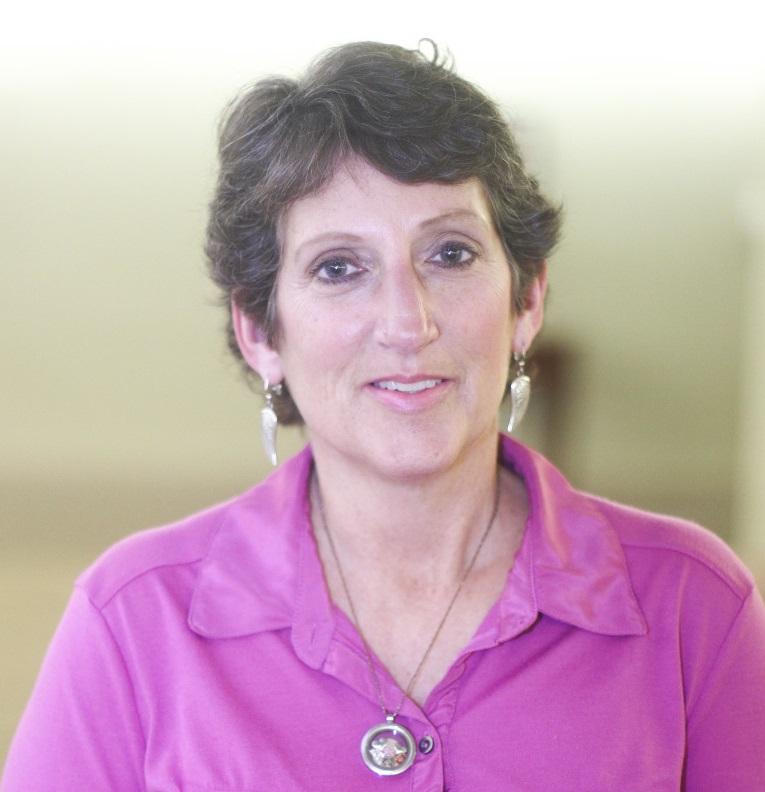 Stephanie Probst