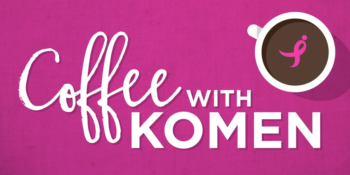 coffee-with-komen-banner-graphic