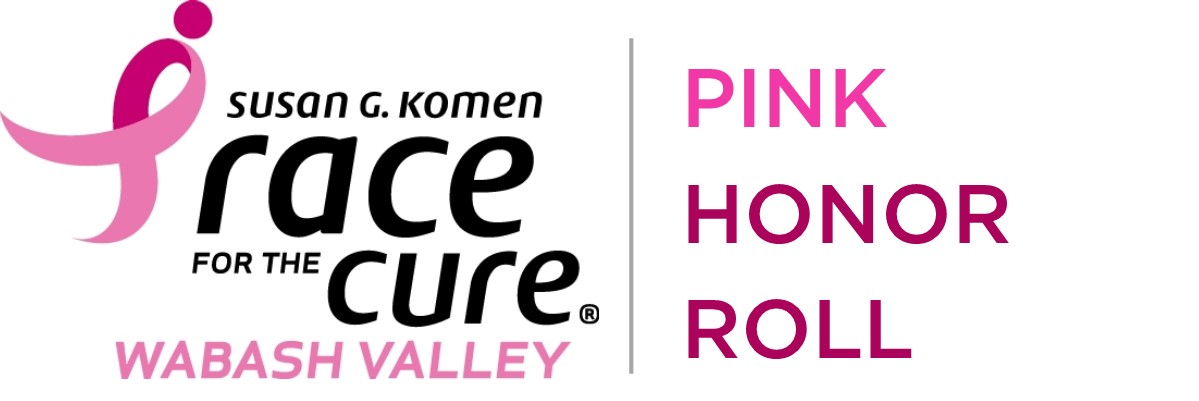 pink-honor-roll-wv-race